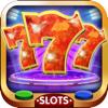 Luxury Slots--Vegas Casino & Slot Machines