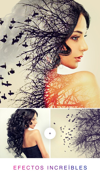 download Photo Lab: Sketch Photography apps 0