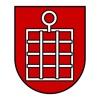 Mainz-Ebersheim