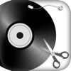 音频剪辑 - mp3转换器·音乐剪辑·dj混音制作