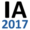 Innovation Africa 2017