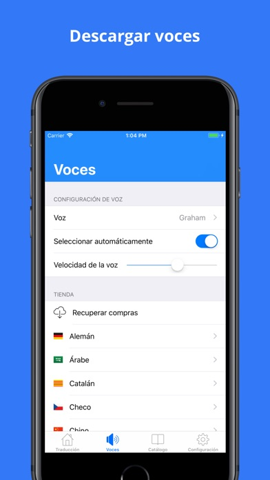 download Traductor Profesional apps 2