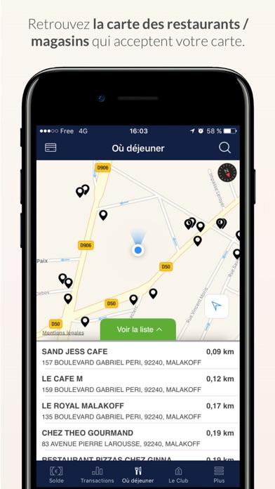 download MyEdenred apps 4