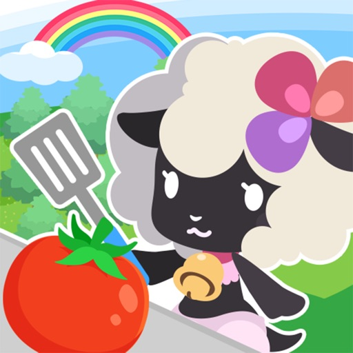 クックと魔法のレシピ おかわり(育成ゲーム)