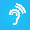 Petralex 補聴器