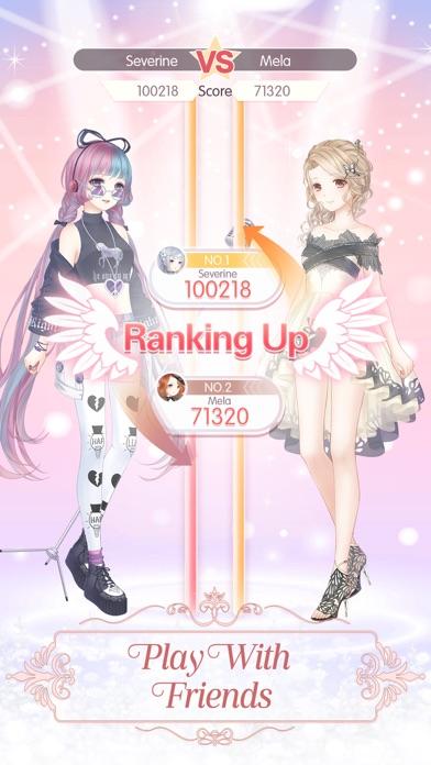download Love Nikki-Dress UP Queen appstore review