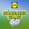 Lidl Goodness Gang GO