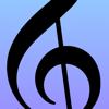 DoSolFa Icon