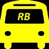 Cuando Llega Rosario Bus