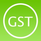 G.S.T. Calculator icon