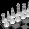 Schach - tChess Lite