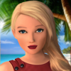 Avakin Life – A Virtual World of Avatars and Chat Wiki