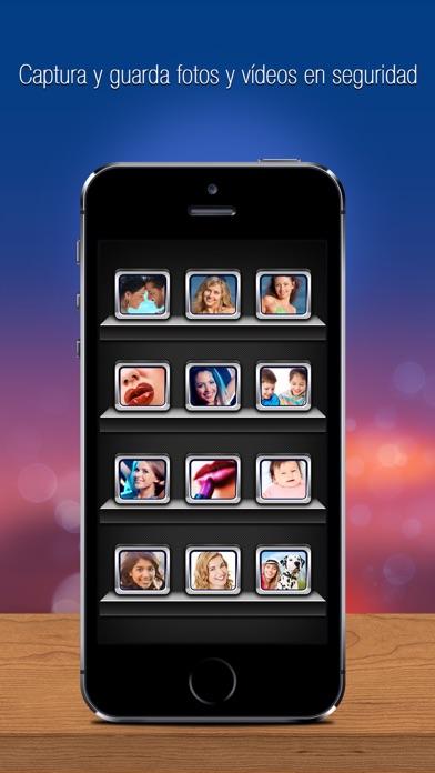 download 250 Aplicaciones - AppBundle 2 apps 2