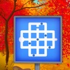 app icon of The Witness