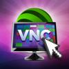 Remoter VNC - Remote Desktop
