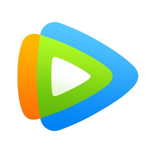 腾讯视频-三生三世十里桃花热播