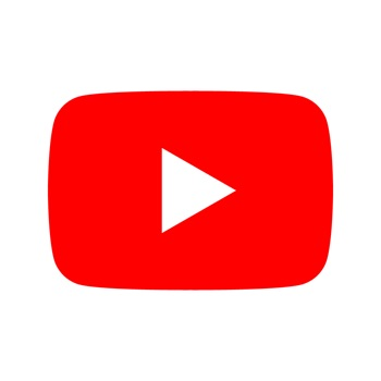 YouTube: Watch, Listen, Stream app for iphone