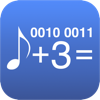 musicMath - Laurent Colson