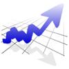 myfund.pl - wirtualny portfel inwestycyjny