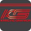Karting Granada Wiki