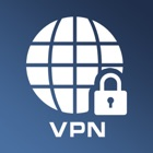 VPN - Secure & Express betternet vpn icon