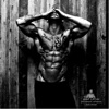 Paul Littau Personal Fitness