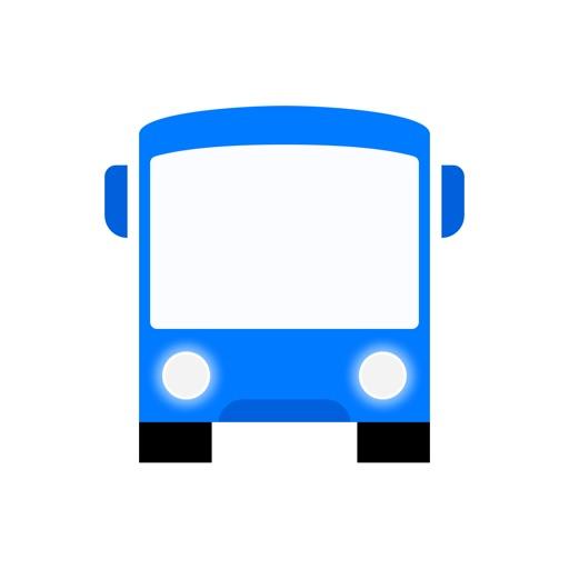 Яндекс.Транспорт — автобусы, трамваи, троллейбусы и маршрутки на карте онлайн. Маршруты и остановки общественного транспорта.