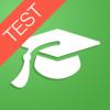 Högskoleprovet Test - Plugga på gamla högskoleprov