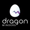 Dragon Minders