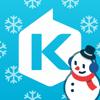 KKBOX - 音楽聴き放題アプリ Let...