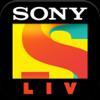 SonyLIV-LIVE Cricket TV Movies