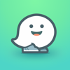 Waze Carpool - Ride Together