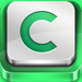 CSmart for craigslist - Mobile classifieds app
