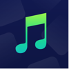 Music Ninja: musique player