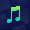 Music Ninja - Player for Songs