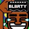 Blebrity