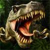 Tatem Games - Carnivores: Dinosaur Hunter artwork