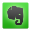 Evernote – stay organized - Evernote