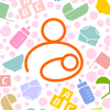 Baby Tracker - Activity Log