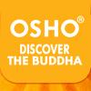 Osho Discover The Buddha