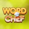 Word Chef - Word Trivia Games game free for iPhone/iPad