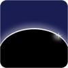 Eclipse2017.org - eclipse2017