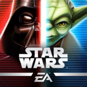 Star Wars™: Galaxy of Heroes