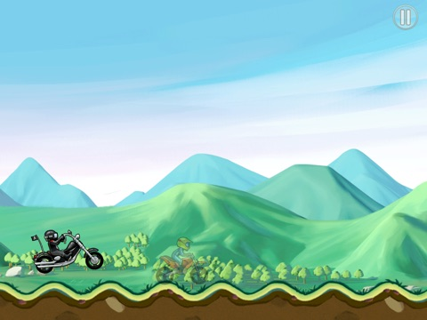 Bike Race Pro: Motor Racing screenshot 4