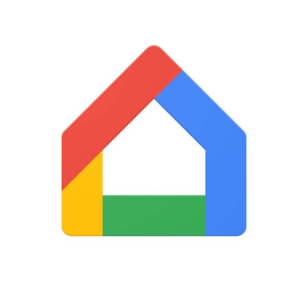 Google home on the app store for Buy house app