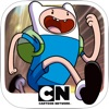 Adventure Time Run — Finn and Jake Runner