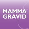 MammaGravid