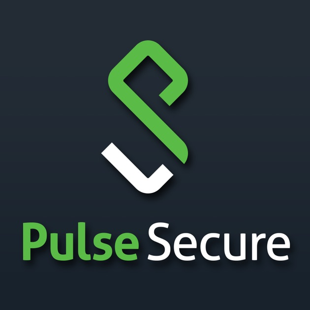 Free Us Vpn For Iphone