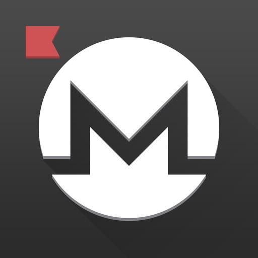 Monero Wallet by Freewallet iOS App