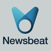 Newsbeat : Listen to news articles narrated daily